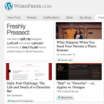 Why Not Host My Site on WordPress.com?