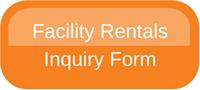 Facility-Rentals-Inquiry-Form