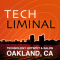 Tech Liminal Social Media Icon